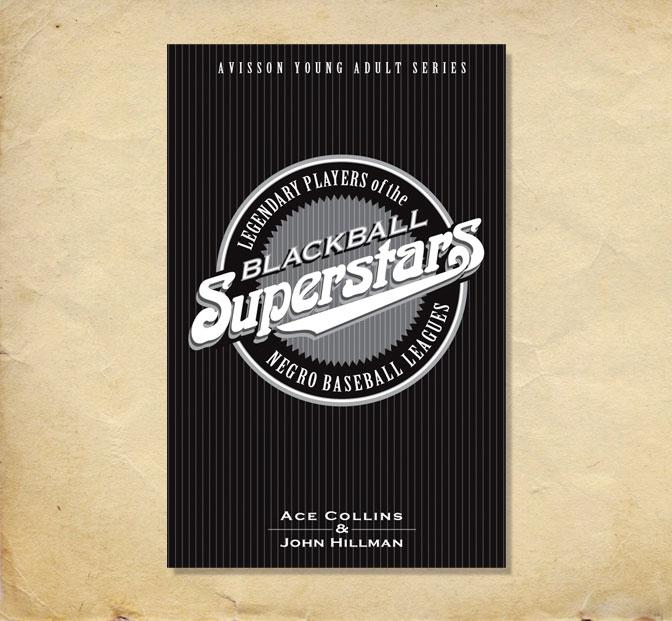 BB-Superstars2
