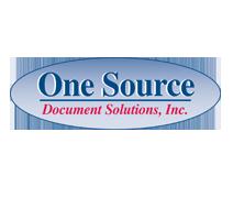 Before-OneSource