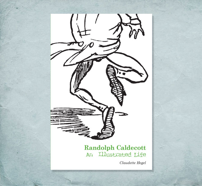 Caldecott-cover2