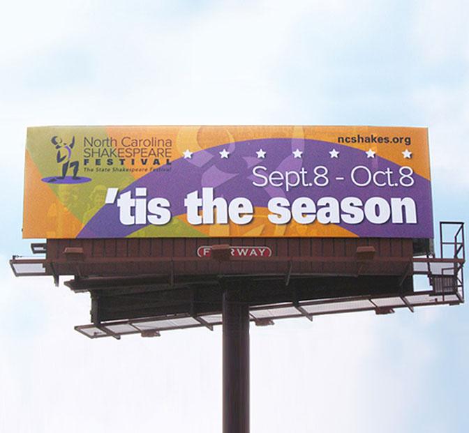 Display-Shakespeare-billboard2