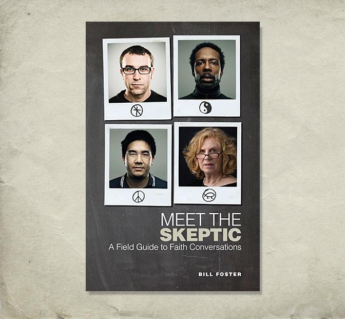 Meet-The-Skeptic2