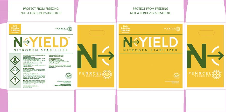 NYield-box2