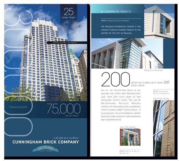 Print-CB-silo