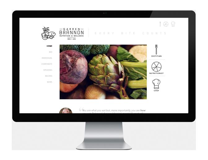Site-Brannon