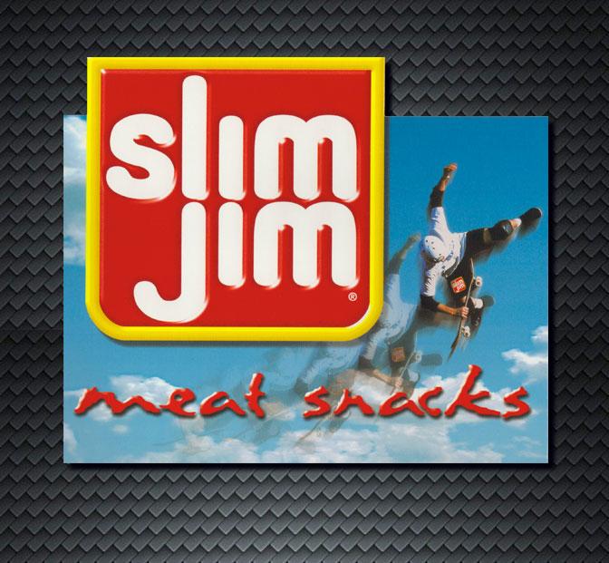 Slim-Jim