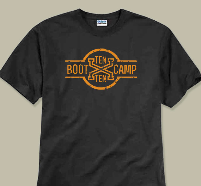 T-BootCampX2