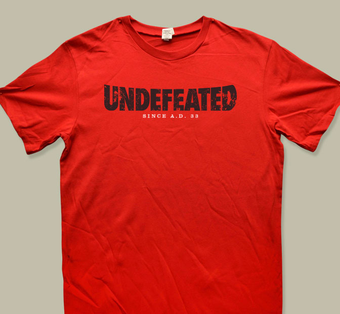 T-Undefeated2