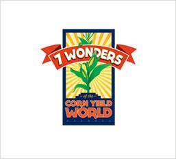 7Wonders-sq-wht