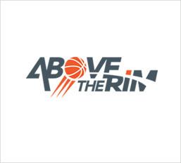 AboveRim-sq-wht