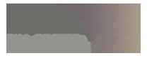 Bf-logo-header