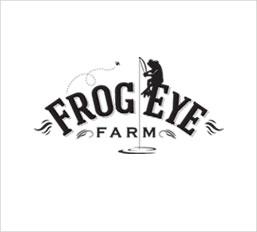 Frog-sq-wht