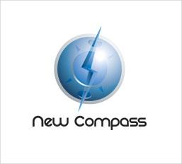 NewCompass-sq-wht
