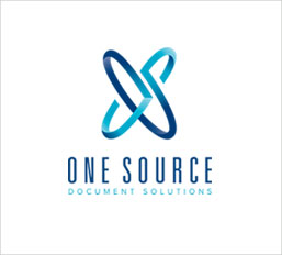 OneSource-sq-wht