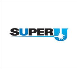 SuperU-sq-wht