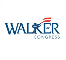 Walker-logo-2017