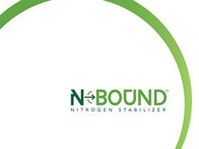 NBound-cvr-fr