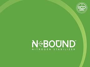 NBound-cvr