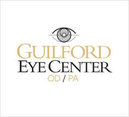 Guilford-Eye-sq-wht2