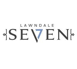LBC-Seven2