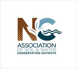 NCSoil&Water-sq-wht2