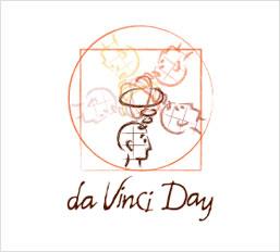 da-Vinci3