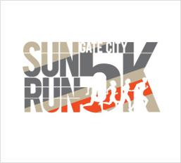 Sun-Run