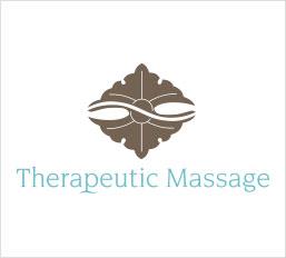 Therap-Massage